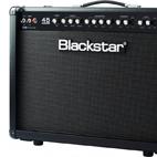 Blackstar: S1-45 2x12 Combo
