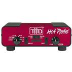 THD: Hot Plate