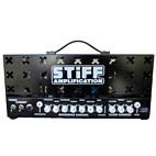 Stiff Amplification: Little Stiffy DirtHead 20