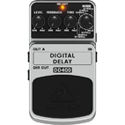 DD400 Digital Delay