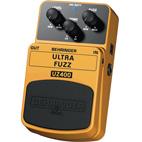 Behringer: UZ400 Ultra Fuzz