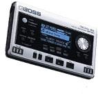Boss: Micro BR BR-80 Digital Recorder