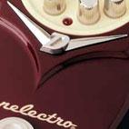 Danelectro: DD-1 FAB Tone