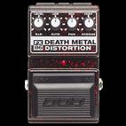DOD: FX86 Death Metal Distortion