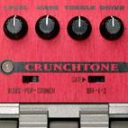 Line 6: CrunchTone