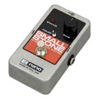 Nano Small Stone Phase Shifter