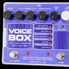Voice Box