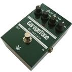 Visual Sound: GarageTone Drivetrain