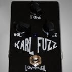 Karl Fuzz