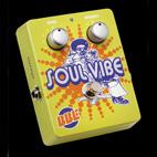 BBE: Soul Vibe