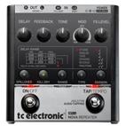 TC Electronic: RPT-1 Nova Repeater