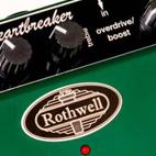 Rothwell: Heartbreaker