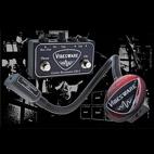 Vibesware: Guitar Resonator GR-1