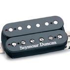 Seymour Duncan: SH-6B