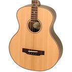 3372 Tenor Guitar