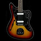 Fender: Special Edition Jaguar Thinline