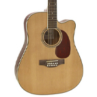 Dreadnought 12 String Acoustic