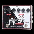 Electro-Harmonix: Deluxe Memory Boy