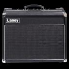 Laney: VC30-212