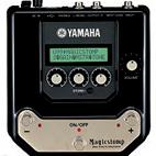 Yamaha: Magicstomp EB