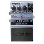 Hyper Phase Stereo Phaser