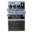 DigiTech: Hyper Phase Stereo Phaser