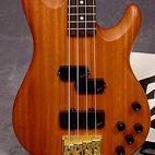 Fender: Precision Lyte