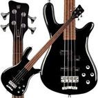 Warwick RockBass: Streamer LX 4-String