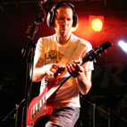 Paul Gilbert Style Shred Exercise in 'A' Minor