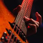 G Phrygian Lick with Cm9 Arpeggio - Mute Prophet Guitar Lessons