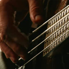 Harmonics for Bass by Scott Whitley - Lesson 1: False/Artificial Harmonics