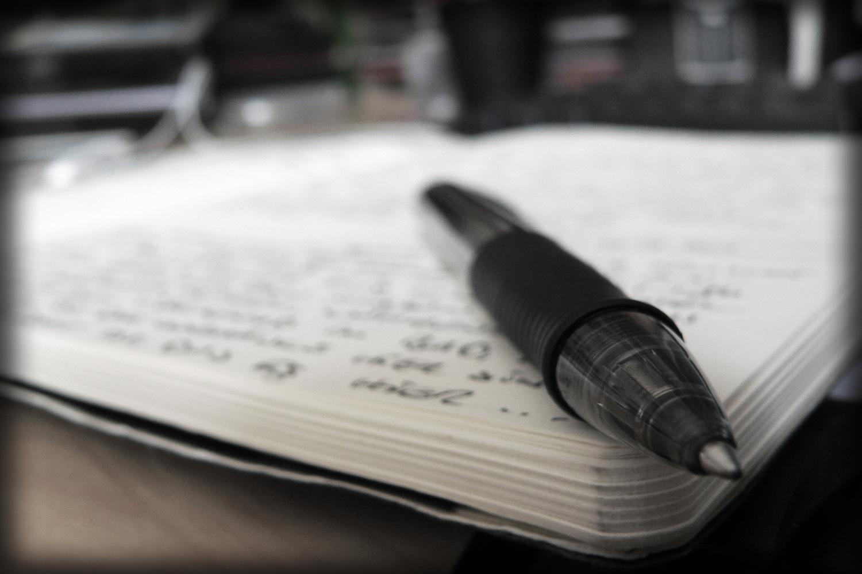 Building Your Lyrics