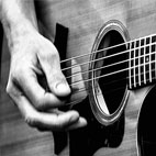 How Not to Get Overwhelmed by Learning a New Song