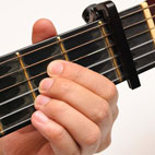 Capo: What It Is and How to Use It