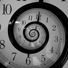 The Relative Nature of Time: Calculating for the Speed of Music in Space-Time