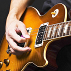 5 Things Every Beginner Guitarist Must Learn