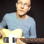 Incorporate Chromatic Tones to Your Soloing With Thomas Berglund