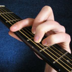 Oi, You're Barred! - An Introduction to Barre Chords