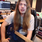 The Pentatonic Scale You Didn't Know You Knew