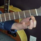 Picking And Fretting Fundamentals