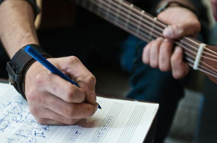 How To Change Key Successfully In Your Music
