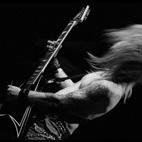 Shred Guitar Lesson 04