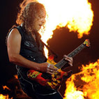 Metallica 'Creeping Death' Solo Lesson