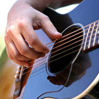 Beginners Guide to Strumming