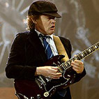 AC/DC: 'Back in Black' Guitar Solo Lesson with Chris Zoupa