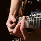 Guitar Lab 101 - Rhythm Variety, Outlining the Chords!