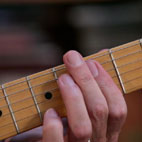 Applying Music Theory to Help You Master the Fretboard