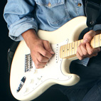 How to Improve Your Legato