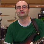 Open Sounding Guitar Chords