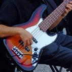Best Bass Recording Techniques